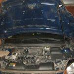 Инспектор хотел оштрафовать пьяного за управление авто без двигателя!