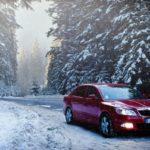 Катализатор в новых авто: Плюсы и минусы