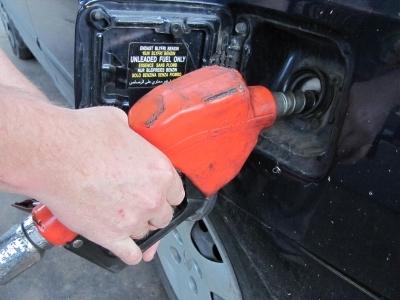 Минэнерго обнадежило: резко дорожать топливо не будет