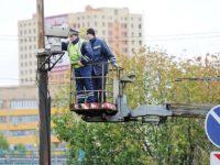 Незаконные комплексы фиксации нарушений ПДД  крышует МВД