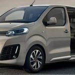 Opel возвращается