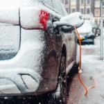 Производители электромобилей разводят покупателей