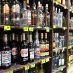 В администрации президента раскритиковали продажу алкоголя на АЗС