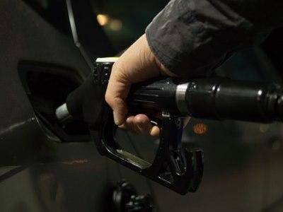 Бандитский Петербург: - Бензин на одной из заправок оказался дизелем