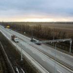 Идеальные авто для российских дорог