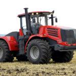 Лучшие тракторы в сегодняшней России