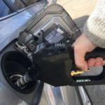 Первые признаки некачественного бензина