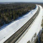 Платные трассы в России — абсурд