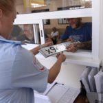 Право выдавать госномера оставят за ГИБДД