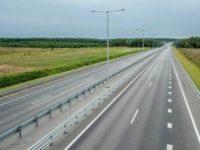Путин предлогает заменить ВСМ на платную автодорогу