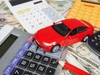 Транспортный налог - отменить нельзя оставить