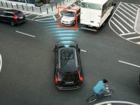 В автомобилях с 2022 года появятся черные ящики