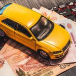 В список «роскошных» включили машины дешевле 3 млн рублей