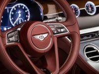 Автомобили с идеальными салонами