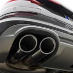 ЕС обвиняет BMW, Daimler и Volkswagen в сговоре