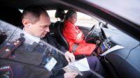 Минтранс признало необходимость разделения водителей на профессионалов и любителей