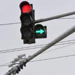 Платные дороги проглотили – получите платные перекрестки