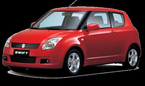 Suzuki. История компании