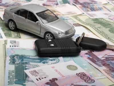 Водителей ждут новые налоги