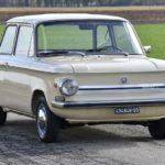 Был ли автомобильный плагиат в СССР