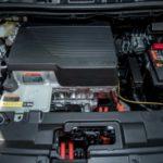 Дизельные машины оказались экологичнее электромобилей