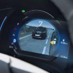 Для Hyundai Santa Fe мертвые и слепые зоны исчезнут