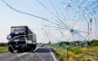 Как заменить лобовое или боковое стекло