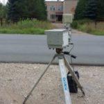 Операторов частных камер выгонят из кустов