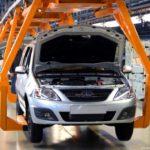 Почему АвтоВАЗ стал позором страны