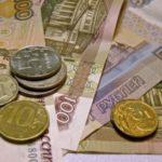 Пострадавших в ДТП  надувают мошенники-страховщики и автосервисы