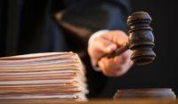 Власти намерено делают бессмысленной процедуру обжалования штрафов ГИБДД