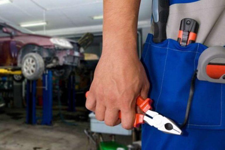 Автопроизводители экономят за счет покупателей