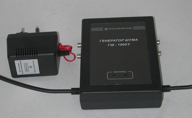 Электромобили обяжут иметь  генераторы шума