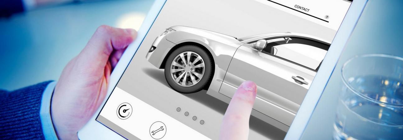 Как нас надувают рекламщики при покупке автомобиля