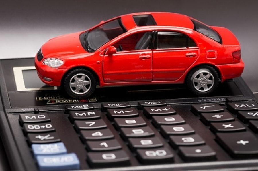 Как не платить транспортный налог в рамках закона
