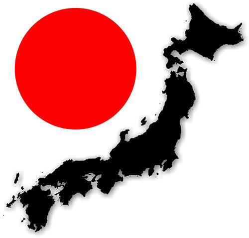 Как развивалась автопром Японии