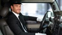 Полезные советы от опытных водителей