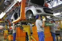 Российские автопроизводители просят поддержки