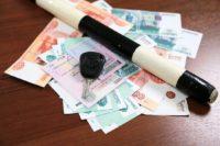 Штрафы ГИБДД  будем платить без комиссии