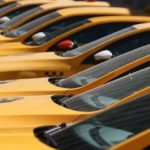 Тарифы на такси могут вырасти на 50%