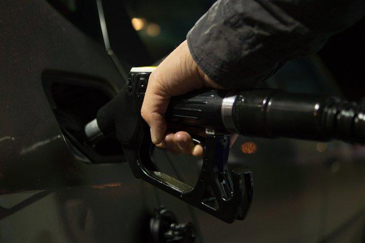 В Беларуси подешевеет автомобильное топливо