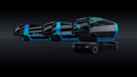 Чудо-трансформер от Scania