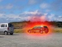 Как жара вредит техническому состоянию автомобиля