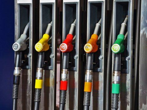 Есть ли у бензина срок годности