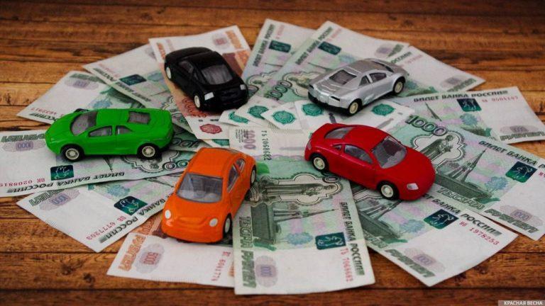 Масштабная реформа ОСАГО сильно ударит по карману водителя