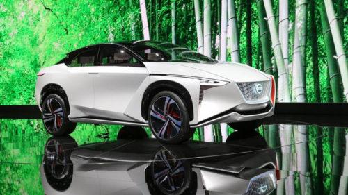 Новости Lexus