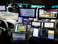 Продвинутые гаджеты для автовладельцев