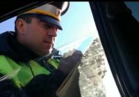 Каких вещей боятся сотрудники ГИБДД в разговоре с водителем