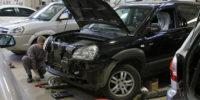 Новый хитрый способ страховщиков не платить клиентам за ремонт