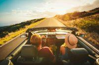 Автогаджеты против скуки в машине